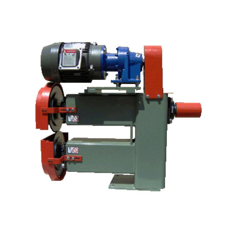 Model 610D-2BD Slitter